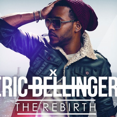 Eric.Bellinger.The.Rebirth.Album